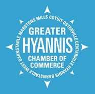Greater Hyannis Chamber of Commerce - Massachusetts