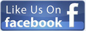 Cape Cod IT Pros - JPW Solutions Facebook Page